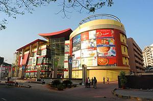 Forum Mall Bangalore