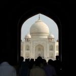 インドのシリコンバレーでIT留学。ありのままのインドを日本の皆様へ