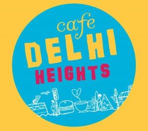 169427790cafe_delhi_house