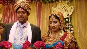 インドはお見合い結婚が当たり前?!インド人との恋愛は気をつけて