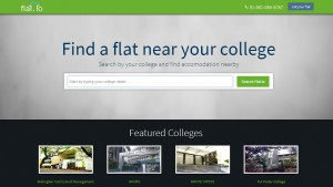 Flat.to-Helps-students-to-find-accomodation-nearby-their-colleges1