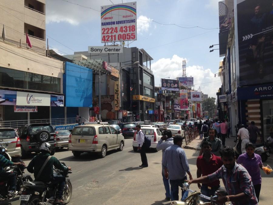 """インドのシリコンバレー""""バンガロール""""ってどんな街??インドが誇るIT都市の魅力とは"""