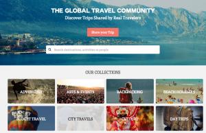 〜インドで広がる旅行系サービスの波〜旅の経験をシェアできるTripotoが約4000万円の資金調達を実施