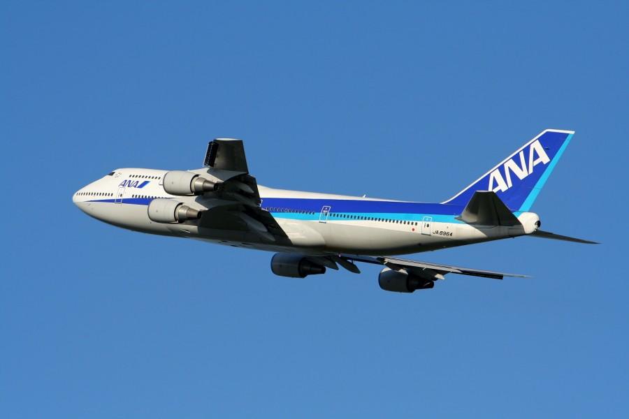 日本とインドってどれぐらい離れてるの?主要都市への移動にかかる所用時間とおすすめの格安航空券