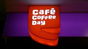 cafe-coffee-day-lounge