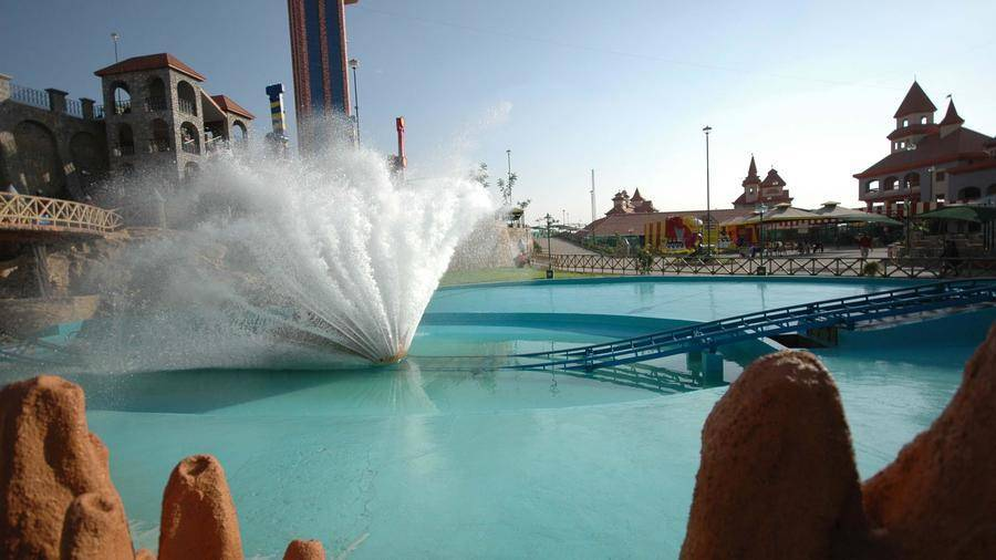 dry_rides_wonder_splash_2_wonderla_amusement_parks_bangalore