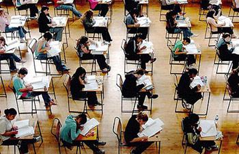 超学歴社会インドの受験戦争の現状。インドNo.1大学IITが主導する統一試験JEEとは