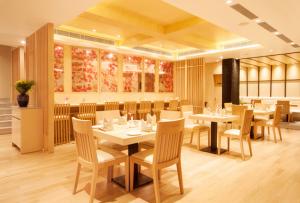 matsuri-the-chancery-hotel-2610