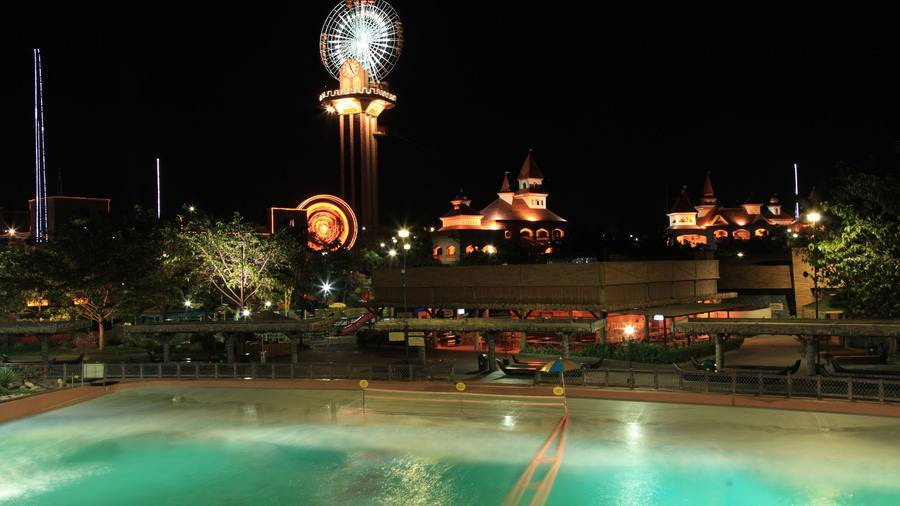 park_4_wonderla_amusement_park_bangalore