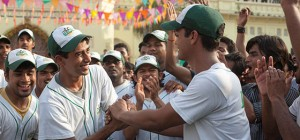 story_million-dollar-arm_02