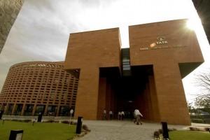 """インドが誇るIT企業""""BIG3″。インドIT市場を牽引するTCS、Infosys、Wipro"""