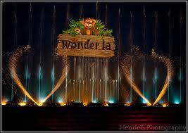 wanderla2
