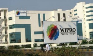 wipro launches mobility excellence centre_0_0_0_0_0_0