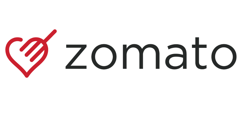 インドに来たら使ってみたい!インド発、世界中に広がるグルメサービス『Zomato』