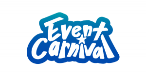 インド観光を10倍楽しもう!インド旅行をするならEvent Carnivalでイベントを事前にチェック!