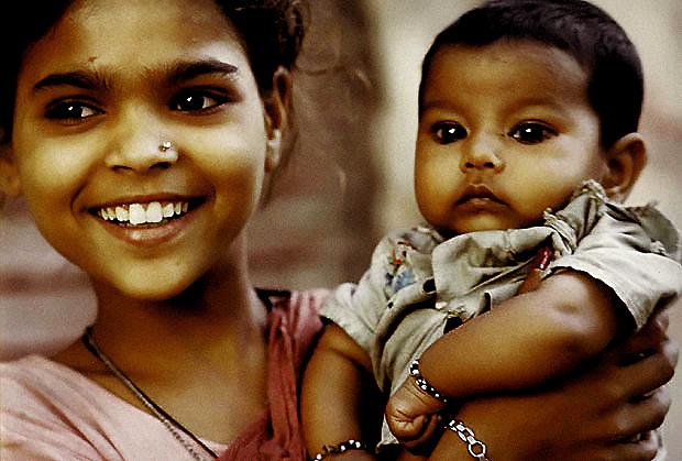 〜インド経済の光と影〜インドの格差とソーシャルビジネスの現状とは①(概要編)