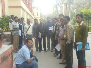 Oracleがインド工科大学の学生に年収4000万円のオファーを提示。高騰が止まらないインドの人材獲得競争