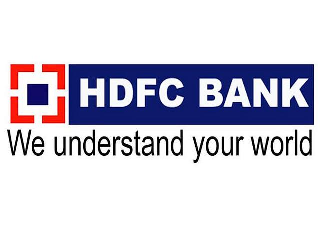 インドで投資するなら今がチャンス?!年利8%を誇るインドの金融市場とは
