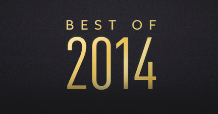 Best of 2014 In India – インドの2014年ベストアプリ7選(Apple編)