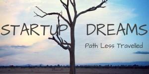 インドで起業した筆者が語る「あなたが起業すべきではない4つの理由」