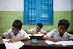ソーシャルビジネス大国インドで成功したユニリーバのBOPビジネス「Shaktiプロジェクト」