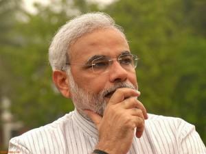 インド激動の2014年!今のうちに振り返っておきたい政治・経済ニュース5選