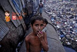 インドのゴミ問題はどうすれば解決する??仕事と階級が作ったポイ捨ての文化