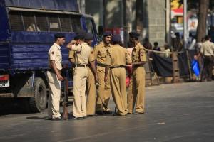 日本人女性がコルカタで監禁。インドの治安って本当に大丈夫なの??