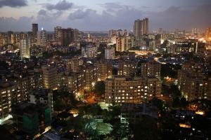 インドでのビジネスはなぜ難しい??日系企業のインド進出を阻む5つの壁