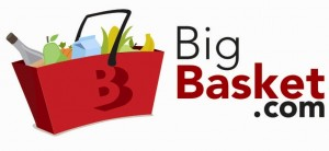 BIG-BASKET-logo-2