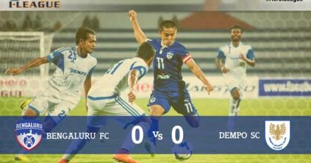 インドで高まるサッカー人気!Iリーグで奮闘する日本人サッカー選手達