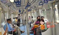 騙されてたまるか!女子大生が北インドを安全に旅するための心得7か条