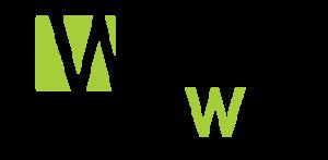 mobiwiki