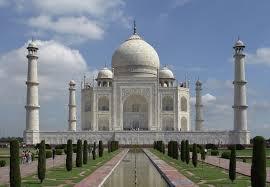 インド旅行は既に始まっている!?最短でインドビザを取得する方法。