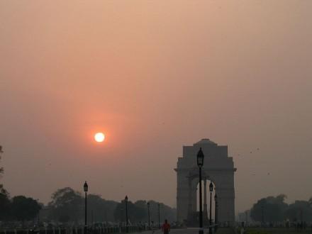 なんでインド旅行は危険なの?騙される日本人旅行者が絶えない理由とは