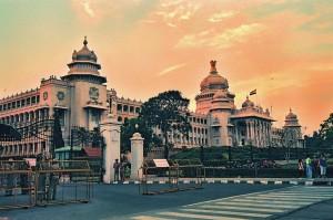 インドについてほとんど知らない僕がインドに来ようと思った理由