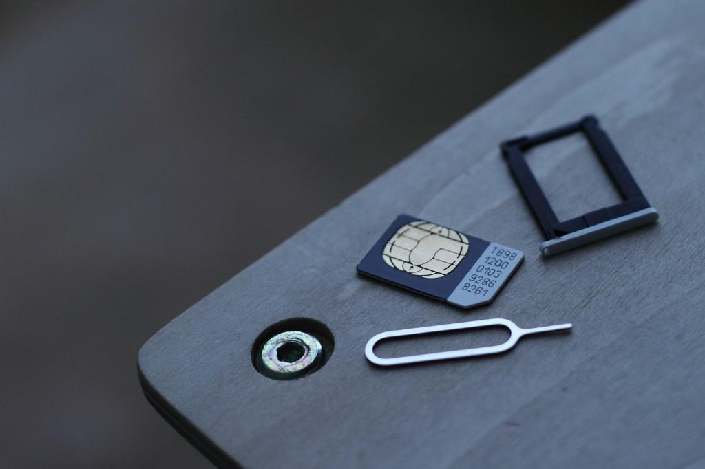 インドのSIMカードの入手方法って?購入から使い方まで徹底解説