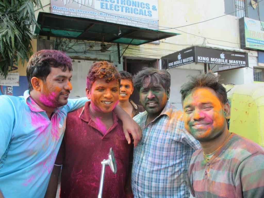インド人から学ぶ仕事術。インド式ビジネスマインドで仕事の効率もアップ?!