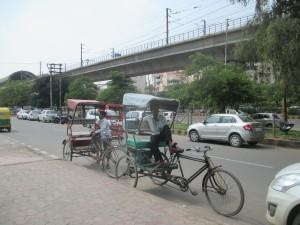 チェンナイでの半年間のインターンを終えて。インドに来て良かった?