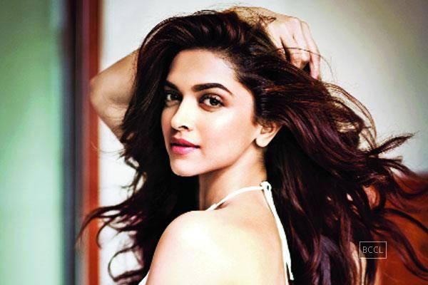 美人を生む国!インドで最も魅力的な女性ランキングベスト3!